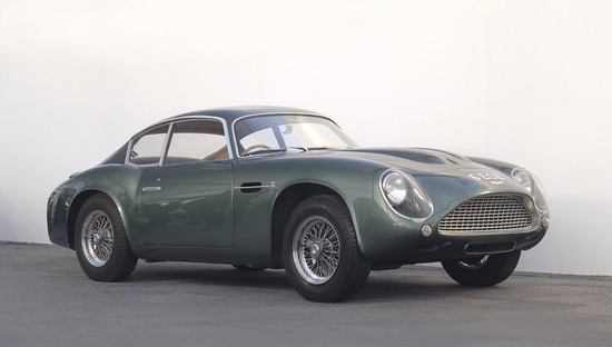 Aston-1991-Martin-DB4GT-Zagato-Sanction II-Coupe-3.jpeg